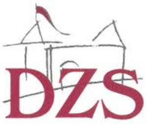 DZS logo | Mercator Koper | Supernova
