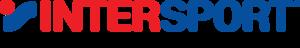 Intersport logo | Mercator Koper | Supernova