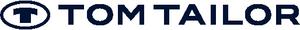 Tom Tailor logo | Mercator Koper | Supernova