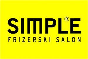 Simple logo | Mercator Koper | Supernova